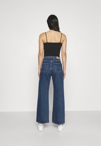 Monki - Jeans Skinny Fit - blue medium - 2