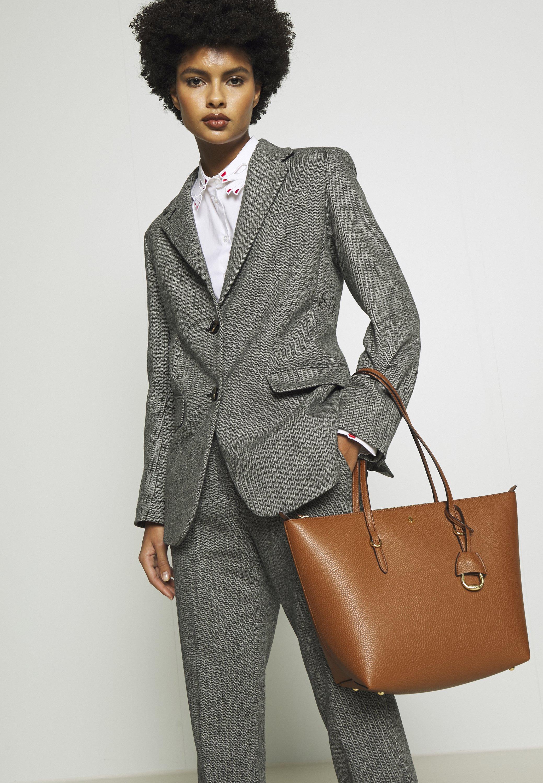Women GRAIN KEATON - Handbag