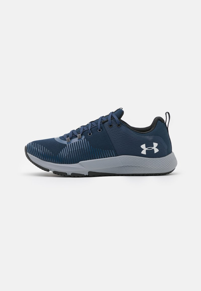 Under Armour - Sports shoes - academy