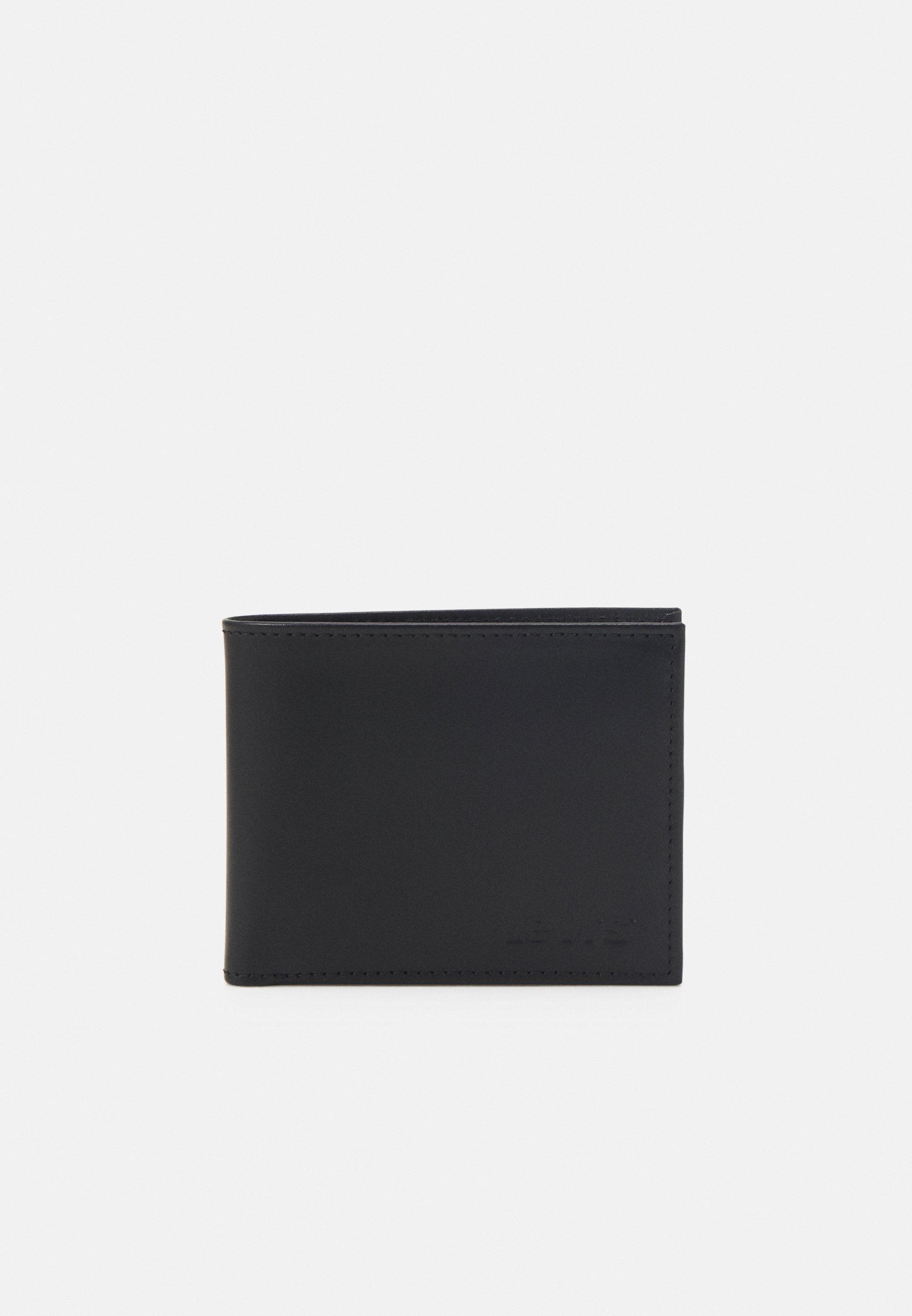 Men WORDMARK BIFOLD WITH COIN POCKET UNISEX - Wallet