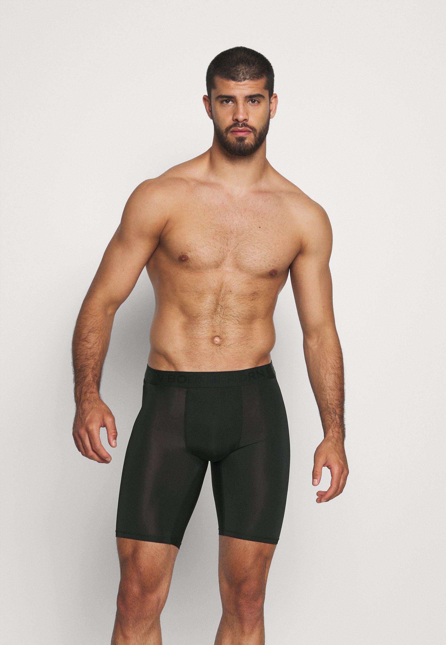 Men PERFORMANCE LONG LEG  - Pants