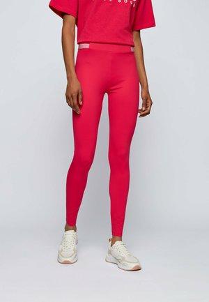 ERINA - Leggings - pink
