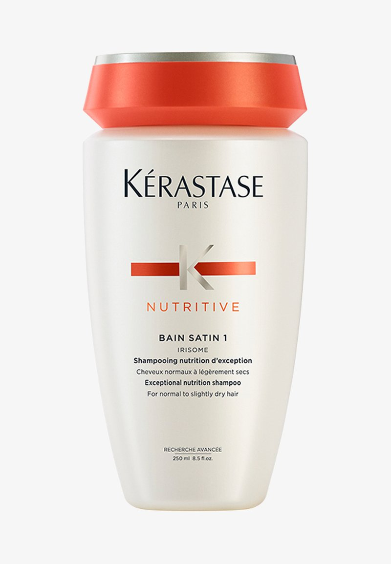 KÉRASTASE - NUTRITIVE BAIN SATIN 1 - Shampoo - -