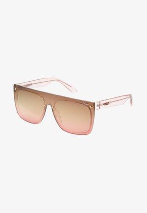 JADED - Sluneční brýle - pink