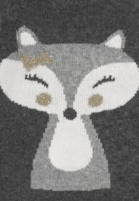 OVS - FOX - Jumper - grey