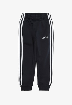 Tracksuit bottoms - legend ink/white