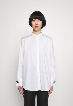 ETHELA - Bluse - white