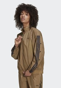 adidas Originals - Training jacket - cardboard - 0