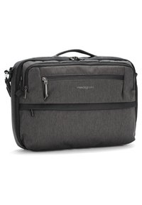 Hedgren - FOCUSED - Briefcase - dark iron - 3