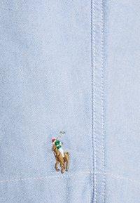 Polo Ralph Lauren Big & Tall - CLASSIC PREPSTER - Shorts - blue - 3