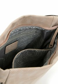 SURI FREY - ROMY - Handbag - nude - 4