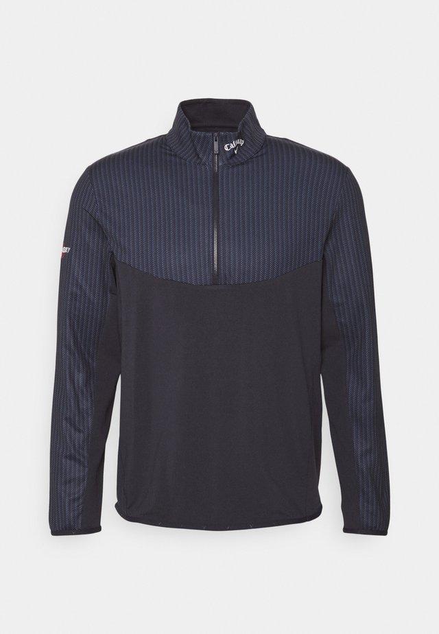 ODYSSEY CHILLOUT - Sweatshirts - peacoat