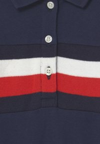 Tommy Hilfiger - Day dress - twilight navy - 2