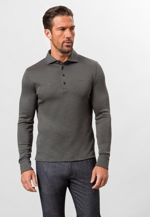 Polo shirt - urban