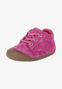Lurchi - Baby shoes - pink - 0