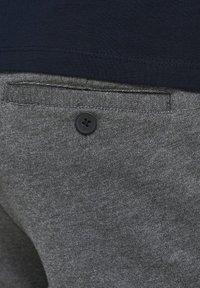 Produkt - Chino - grey melange - 6