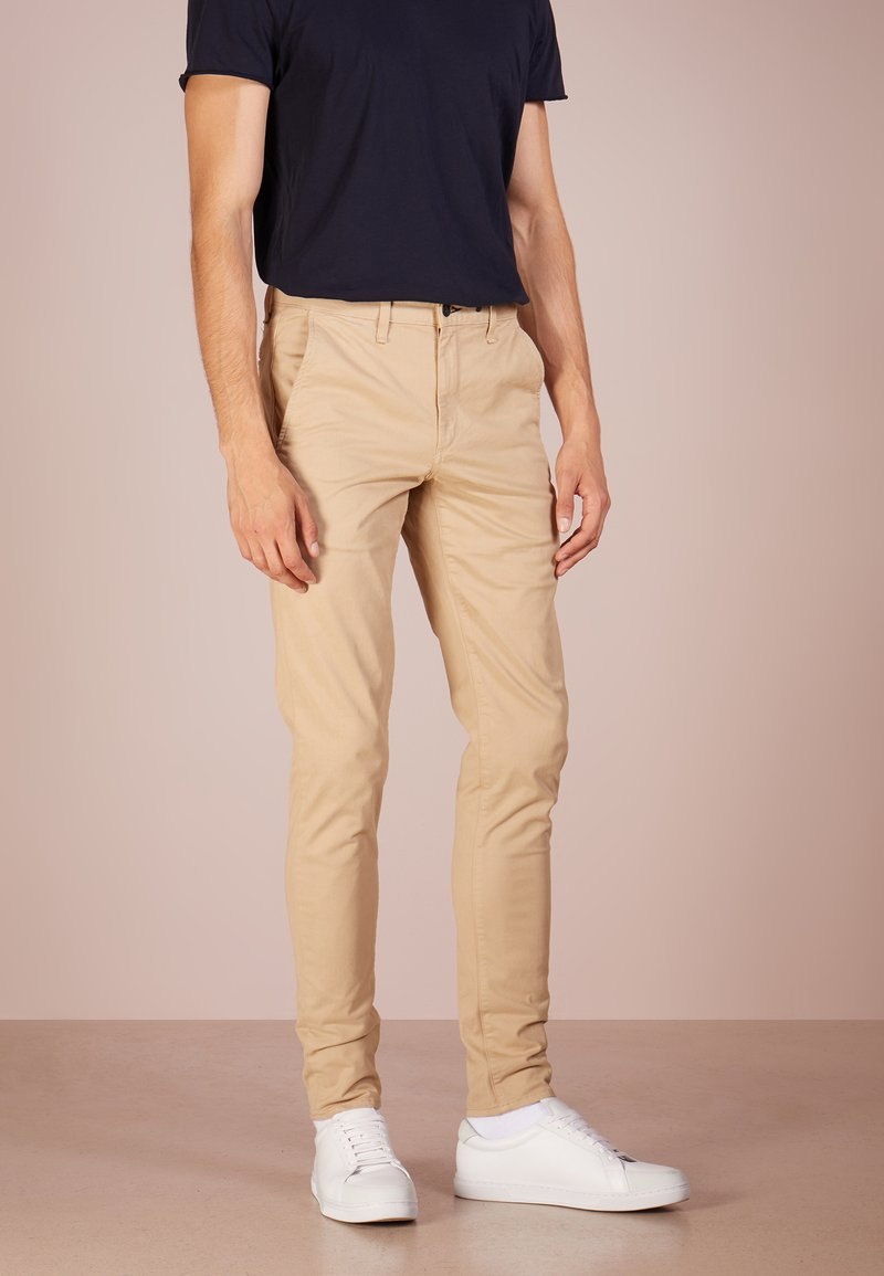rag & bone - FIT - Chino - beige