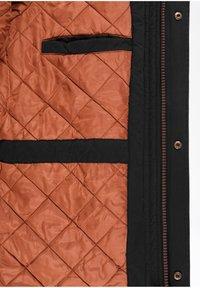 Blend - NETLEY - Winter coat - black - 5