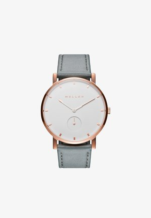 MAORI - Watch - roos grey