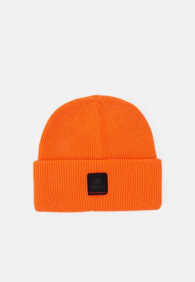 TAREK - Pipo - orange