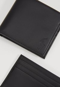 Polo Ralph Lauren - GIFT BOX SET - Punge - black - 2