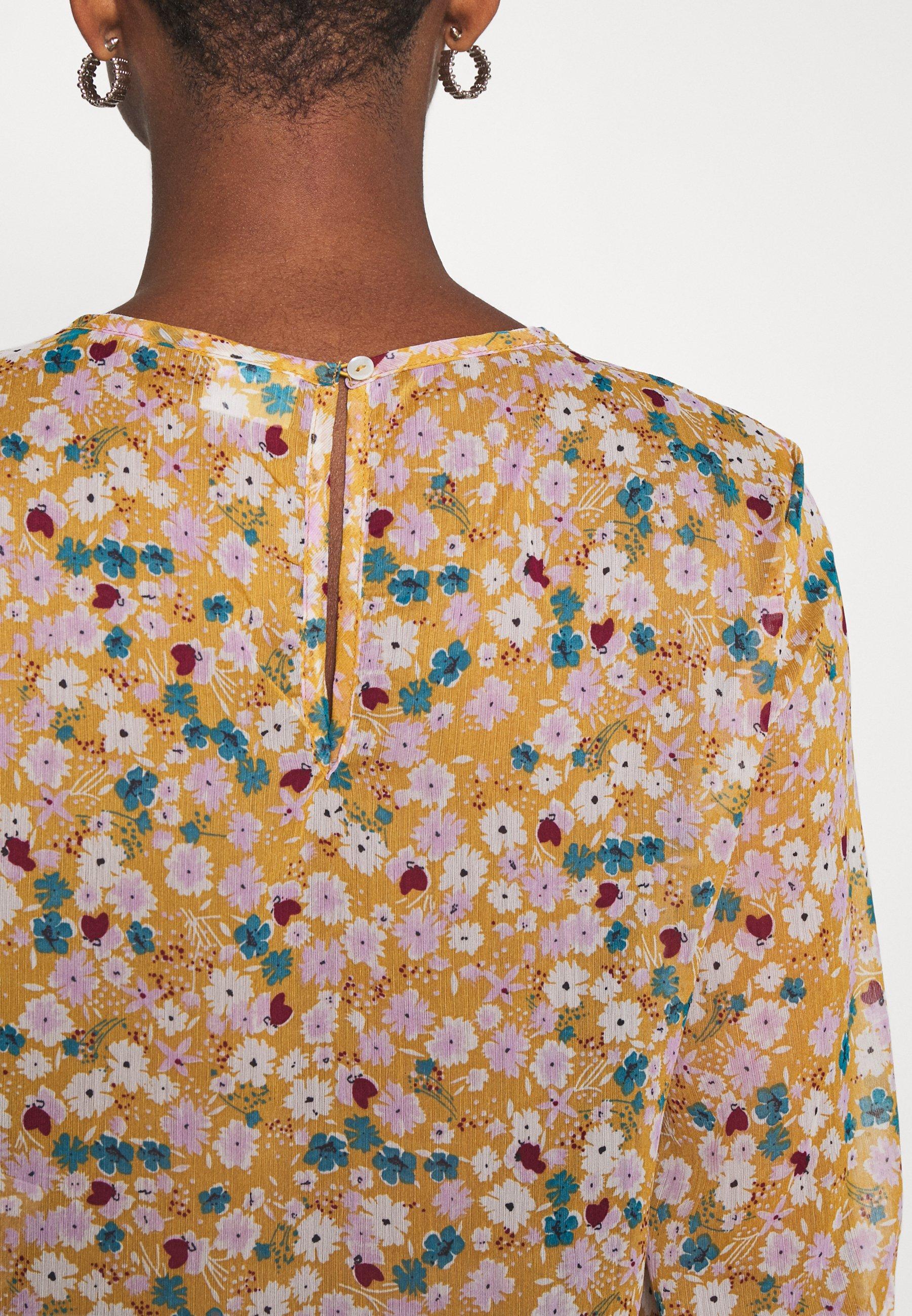Donna JDYPENELOPE - Maglietta a manica lunga