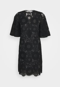 See by Chloé - Cocktail dress / Party dress - black - 0