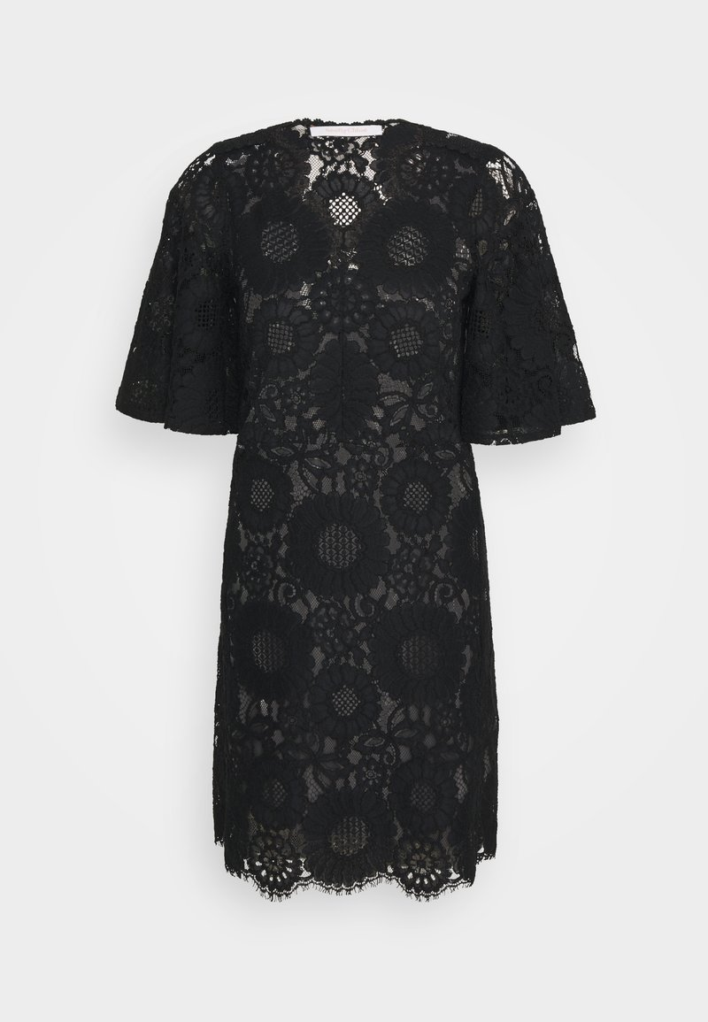 See by Chloé - Cocktail dress / Party dress - black