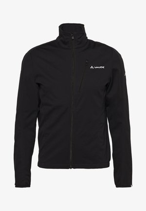 MENS SPECTRA JACKET III - Winter jacket - black uni