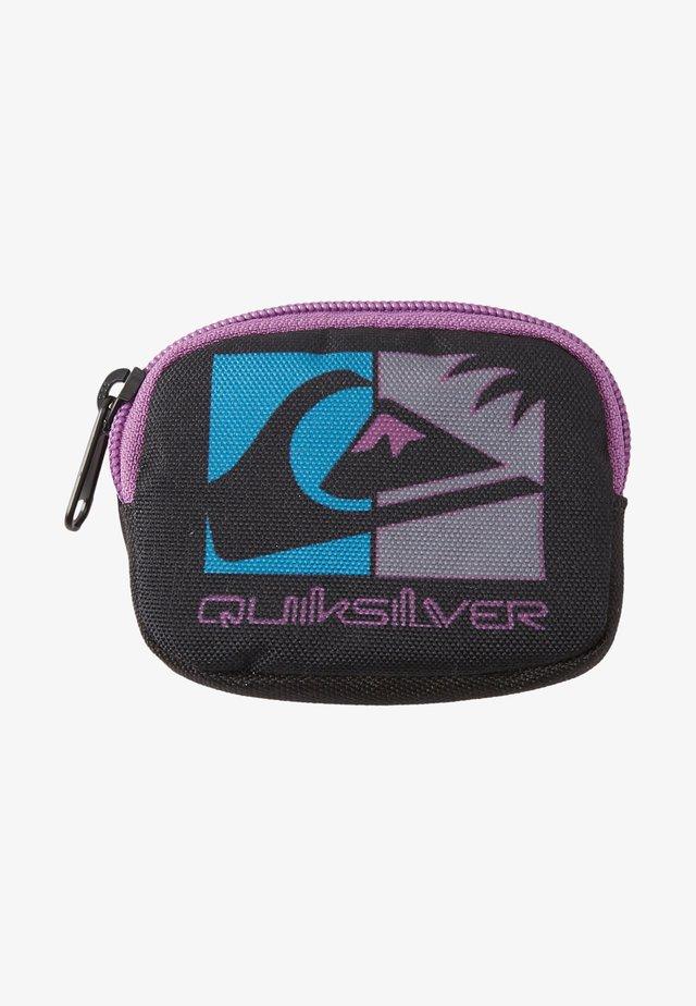 Wallet - violet