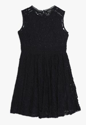 SOPHIA DRESS - Cocktailkleid/festliches Kleid - navy