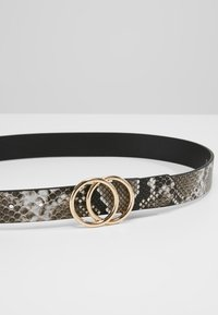 Even&Odd - Riem - black - 4