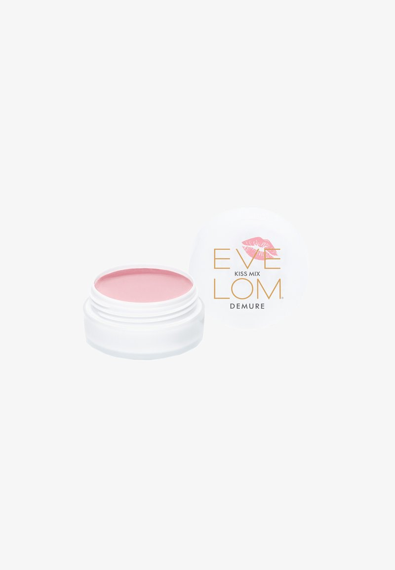 Eve Lom - KISS MIX - Lippenbalsam - demure
