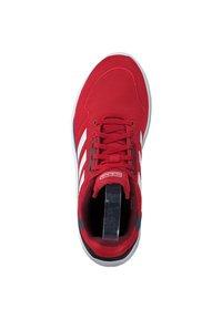 adidas Originals - Trainers - scarlet - 1