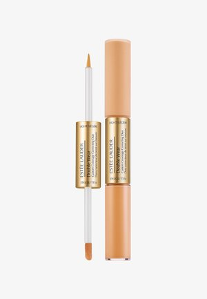 DOUBLE WEAR COLOR CORRECTING DUO 10ML - Concealer - tangerine