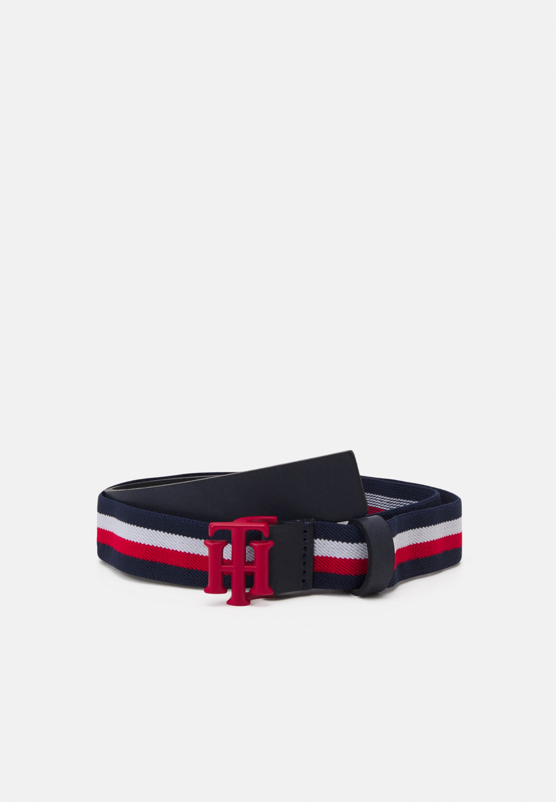 Kids MINI ME LOGO BELT UNISEX - Belt