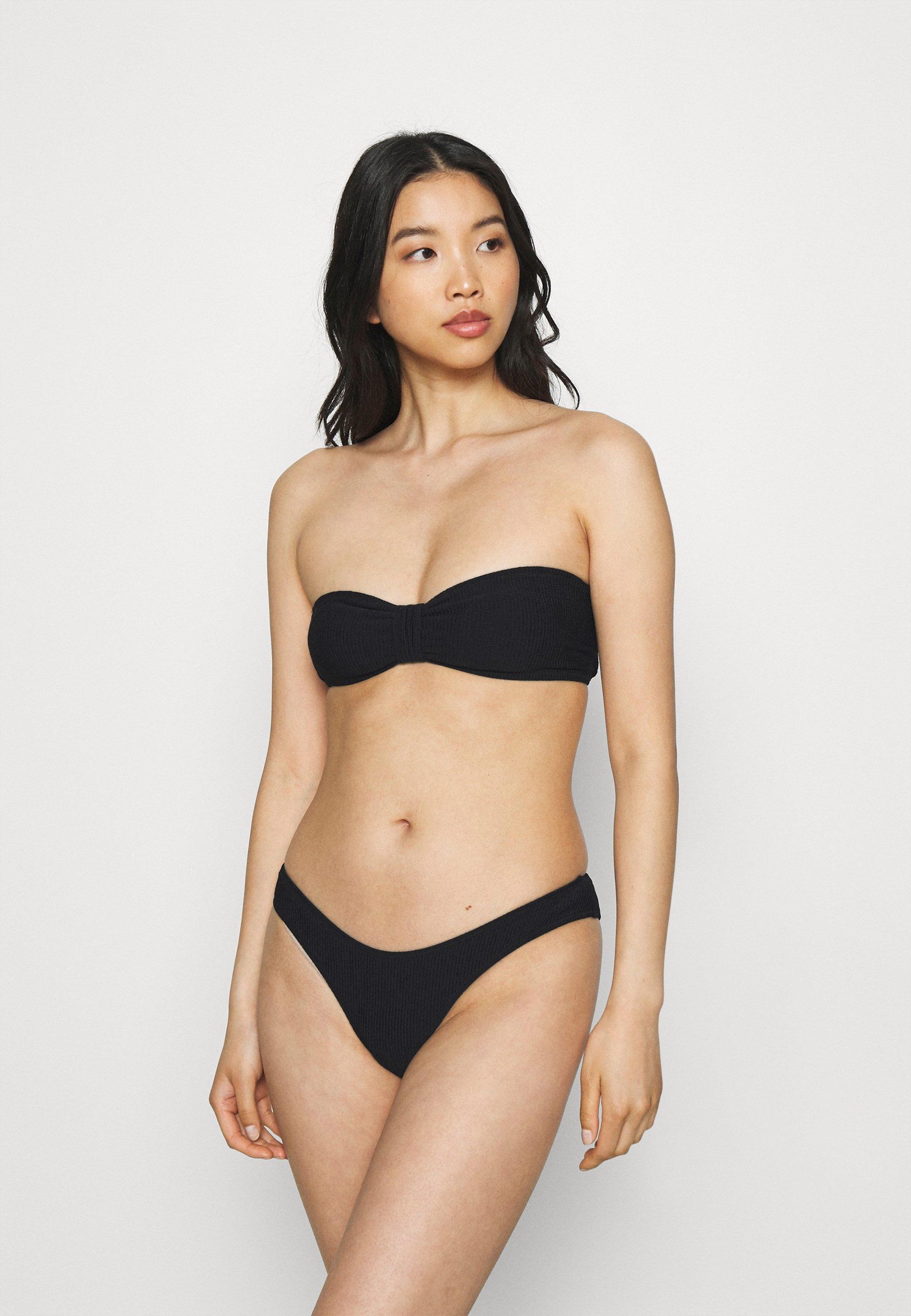 Women DONNA BANDEAU SET - Bikini