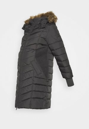 ROCKY - Winter coat - slate