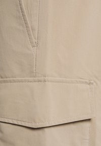 Esprit Collection - Cargo trousers - beige - 2
