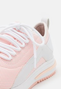 Marc Cain - Trainers - candy pink - 6