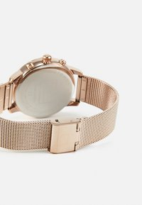Tommy Hilfiger - CASUAL - Horloge - roségold-coloured - 1