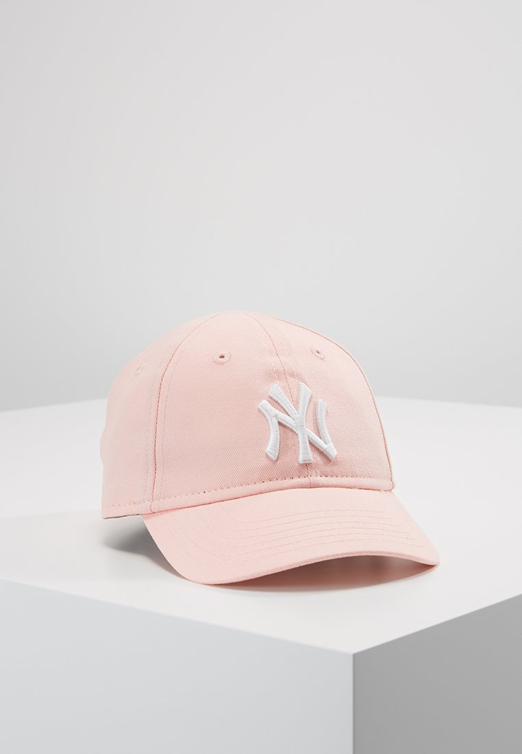 New Era - BABY MY FIRST 9FORTY BABY NEW YORK YANKEES - Casquette - pink