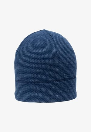KESSELSPITZ - Cache-oreilles - ocean blue