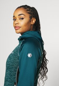 Regatta - WALBURY - Fleece jacket - blue - 2