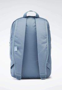 Reebok - Rucksack - blue - 1