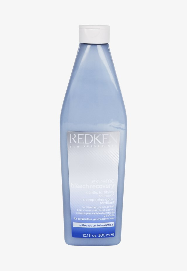 REDKEN EXTREME BLEACH RECOVERY SHAMPOO - Shampoing - -