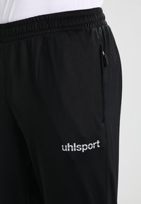 Uhlsport - ESSENTIAL CLASSIC - Chándal - rot/weiß - 7