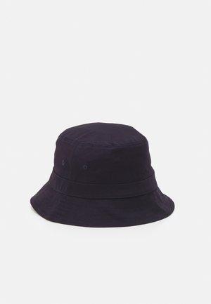 UNISEX - Hat - blue