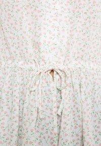 Monki - Bluser - white - 4
