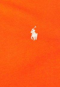 Polo Ralph Lauren - Basic T-shirt - dusk orange - 4